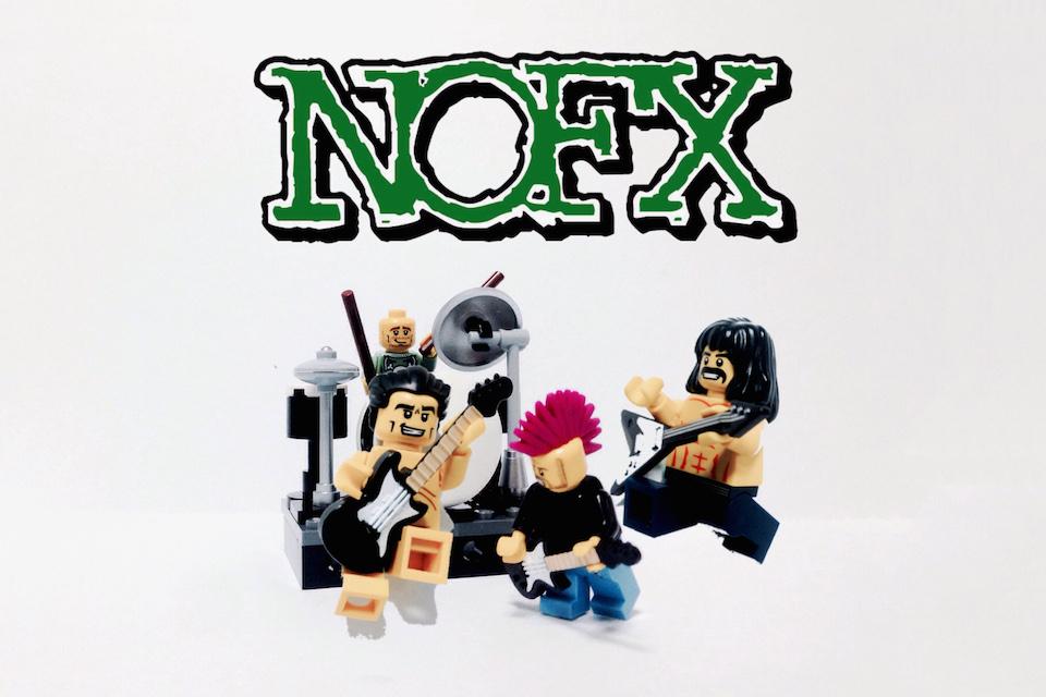 lego-iconic-bands-15.jpg