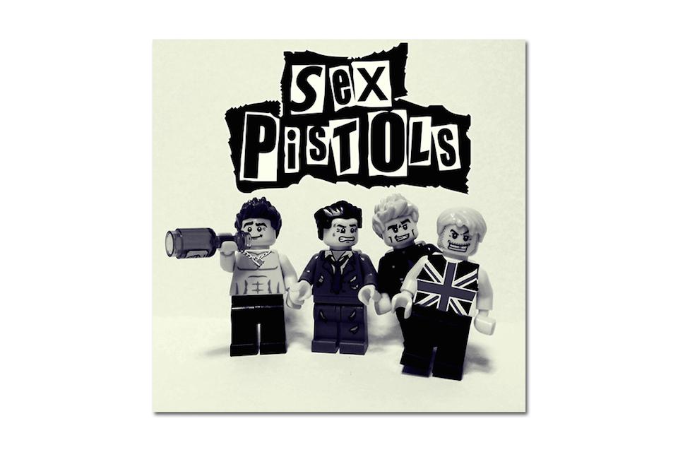 lego-iconic-bands-12.jpg