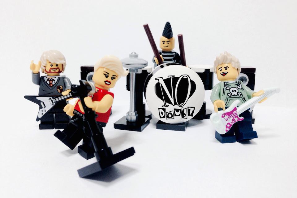 lego-iconic-bands-13.jpg
