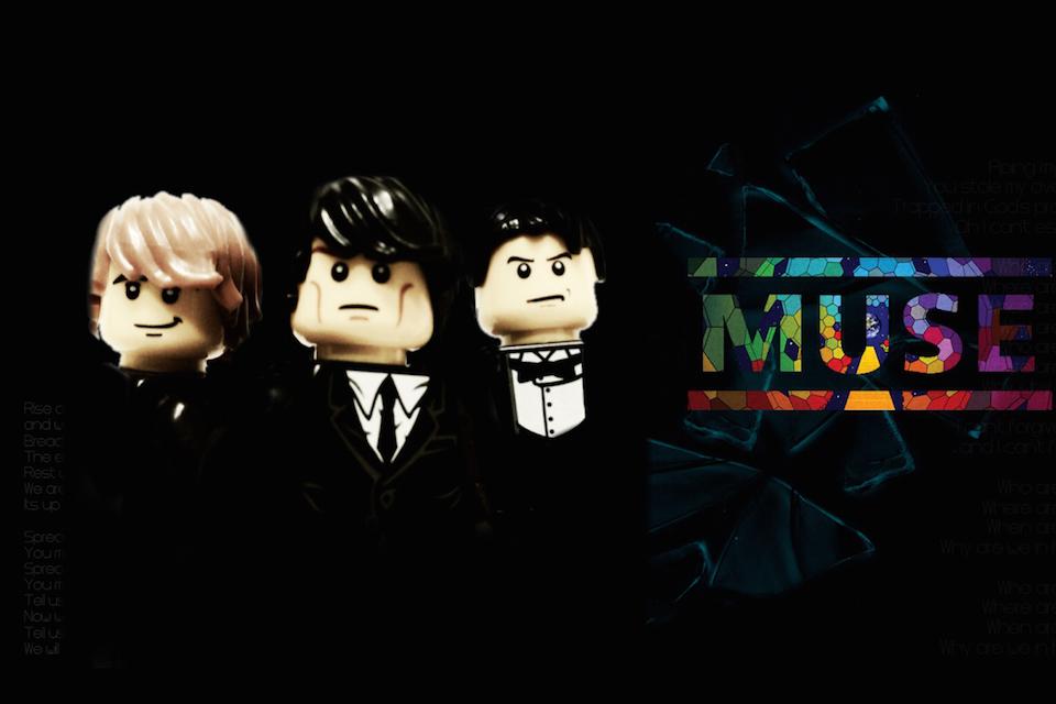 lego-iconic-bands-11.jpg