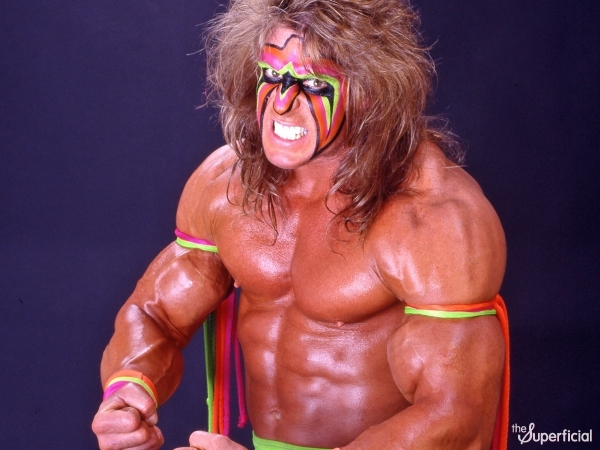 ultimate-warrior-600x450.jpg