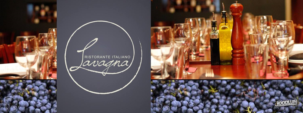 Voted Best of DC 2014 Italian (Runner-Up)