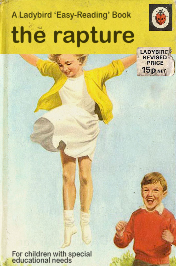 Rapture-babies.jpg