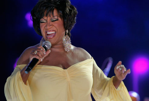 patti_labelle.jpg