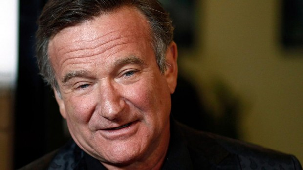 robin_williams-620x348.jpg