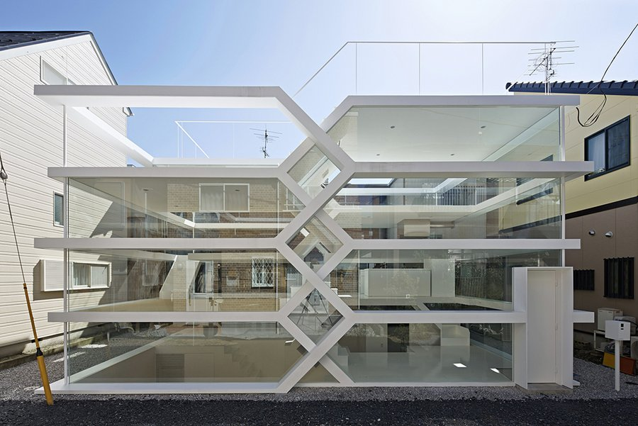 S-house-designed-by-Yuusuke-Karasawa-1.jpg
