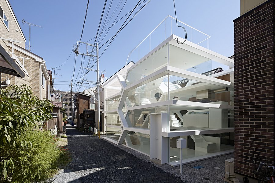 S-house-designed-by-Yuusuke-Karasawa-3.jpg