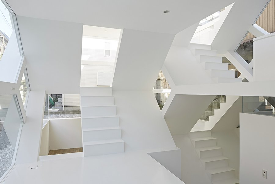 S-house-designed-by-Yuusuke-Karasawa-6.jpg