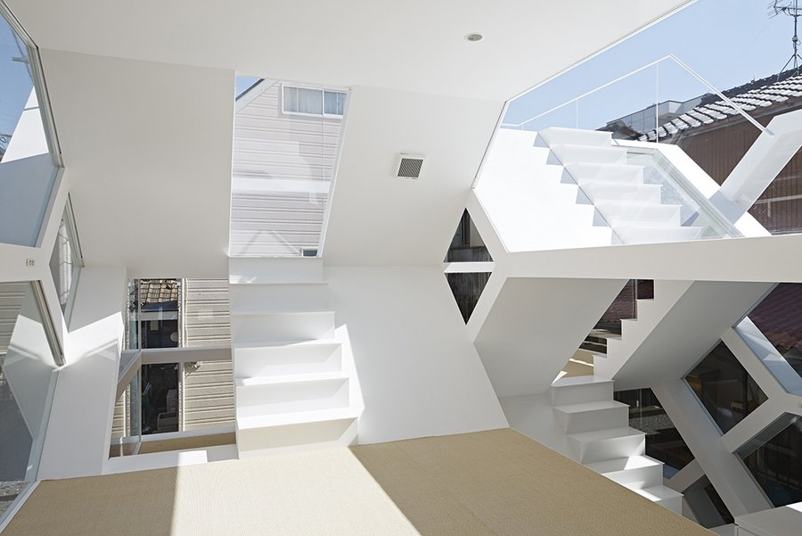 S-house-designed-by-Yuusuke-Karasawa-9.jpg