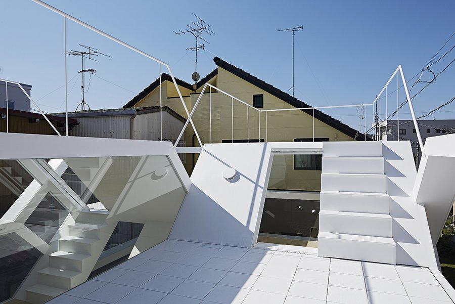 S-house-designed-by-Yuusuke-Karasawa-11.jpg