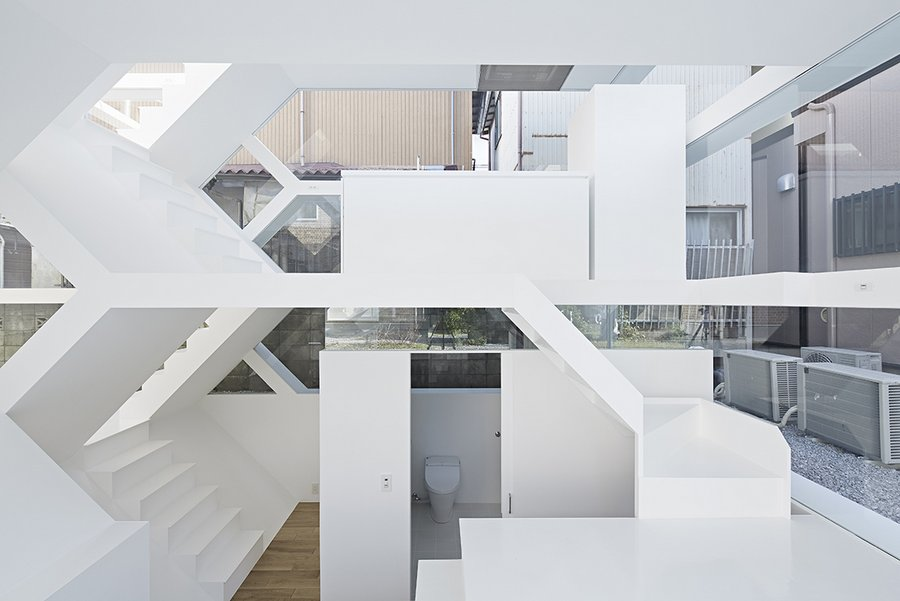 S-house-designed-by-Yuusuke-Karasawa-13.jpg
