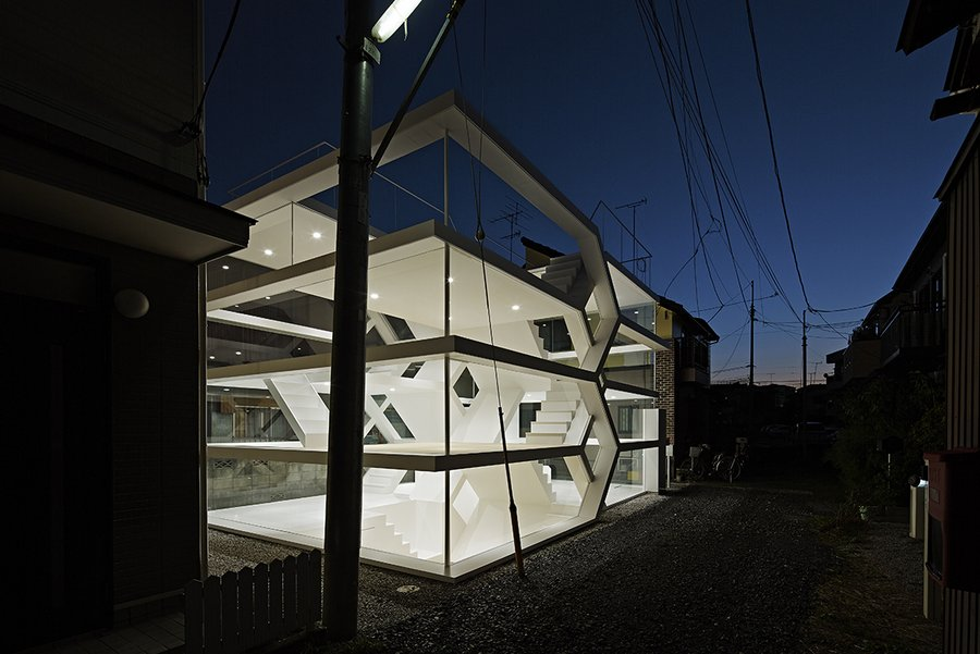 S-house-designed-by-Yuusuke-Karasawa-15.jpg