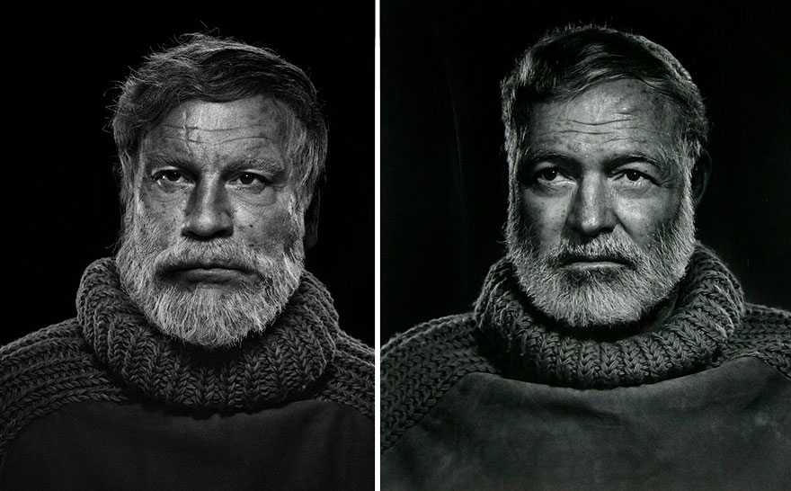 john-malkovich-iconic-portraits-recreations-sandro-miller-8.jpg