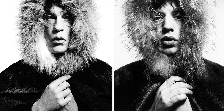 john-malkovich-iconic-portraits-recreations-sandro-miller-14.jpg