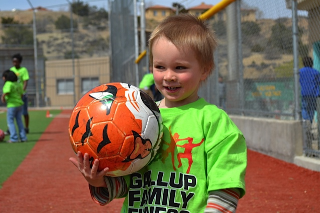 kids day 2012 dan soccerball.jpg