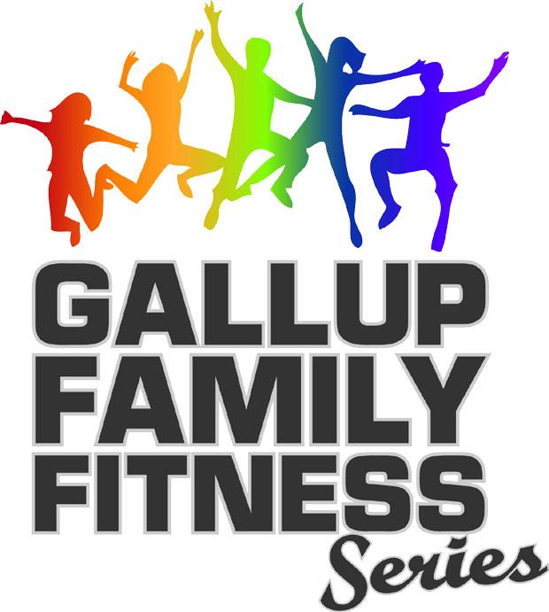 gffs sponsor gifts2012a-3.jpg