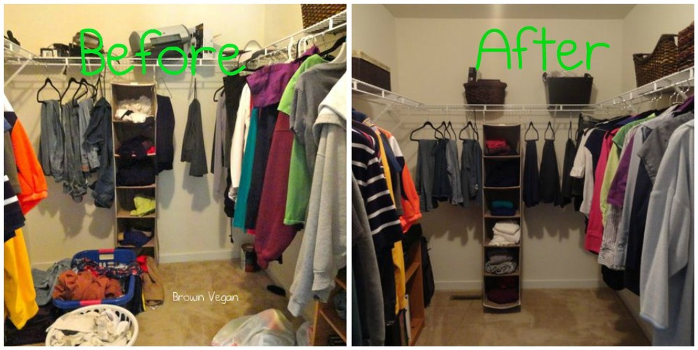 beforeafterclosetcollageapril2012.jpg