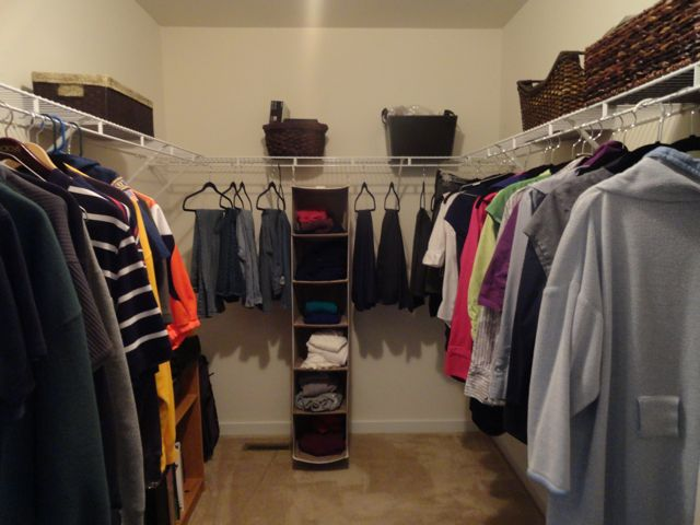 afterclosetpicapril2012.jpg