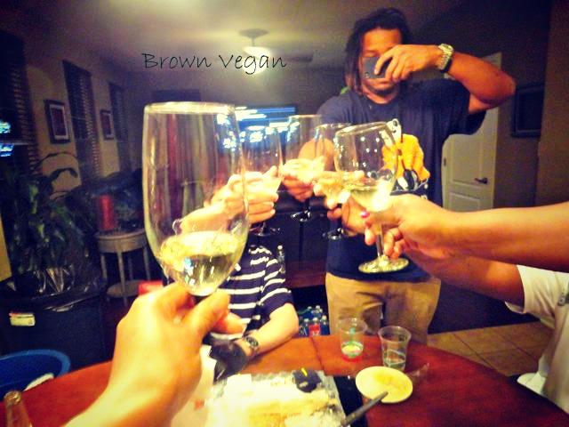 wineglassesmay2012.jpg