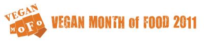vegan mofo banner for blog posts.jpg