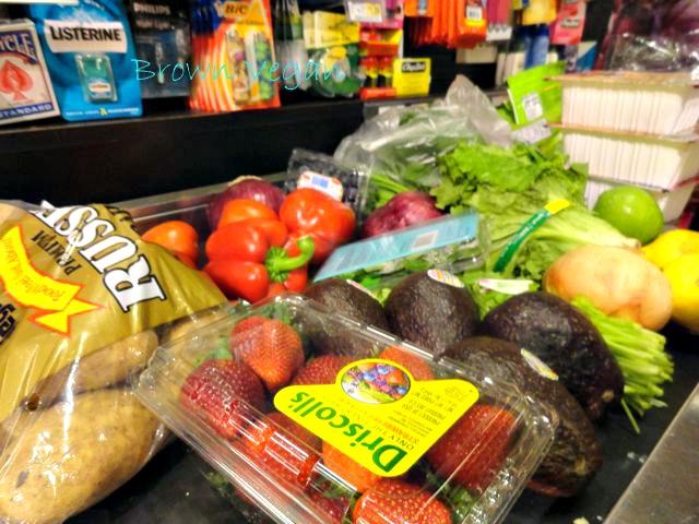 foodhaul2june2012.jpg