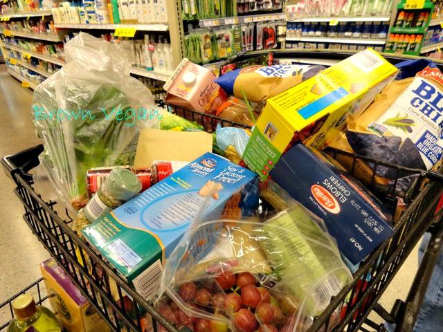 foodhaul1june2012.jpg