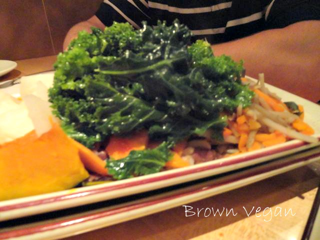sunflowerhubbyjune2012.jpg