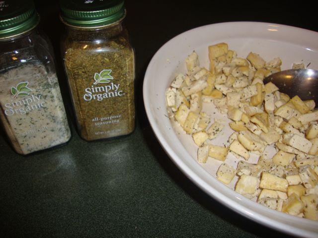 dry-fry garlic.jpg