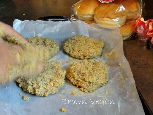 rawburgerjuly2012.jpg