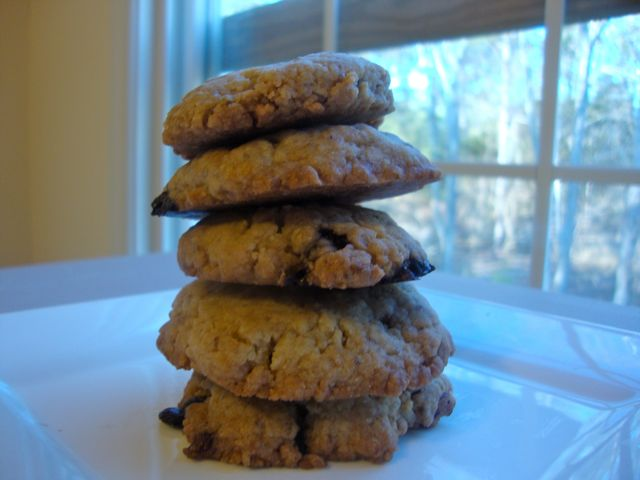chocolatecoconutcookies.jpg