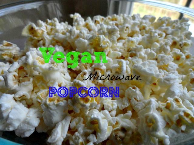 veganpopcornnov2012.jpg