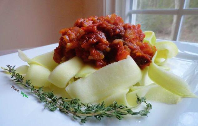 zucchinipasta2ndpicdec2012.jpg