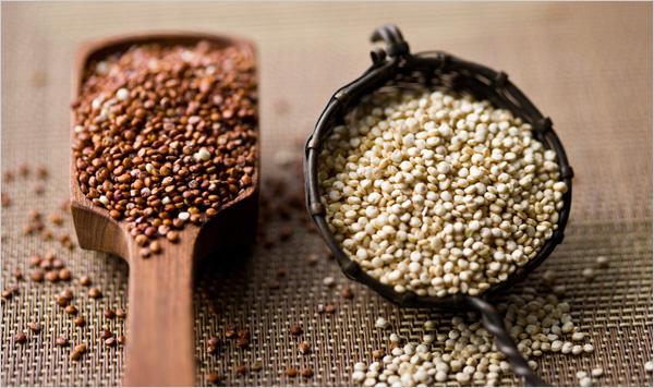 quinoanotmineoct2012.jpg
