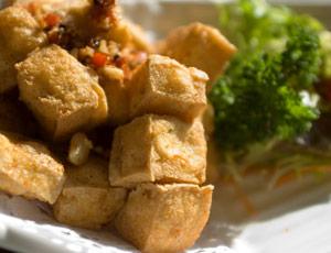 tofuandbroccolinotmineoct2012.jpg