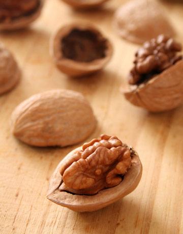 walnutsnotmineoct2012.jpg