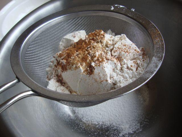 flourmixture.jpg