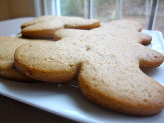 sidecookies.jpg