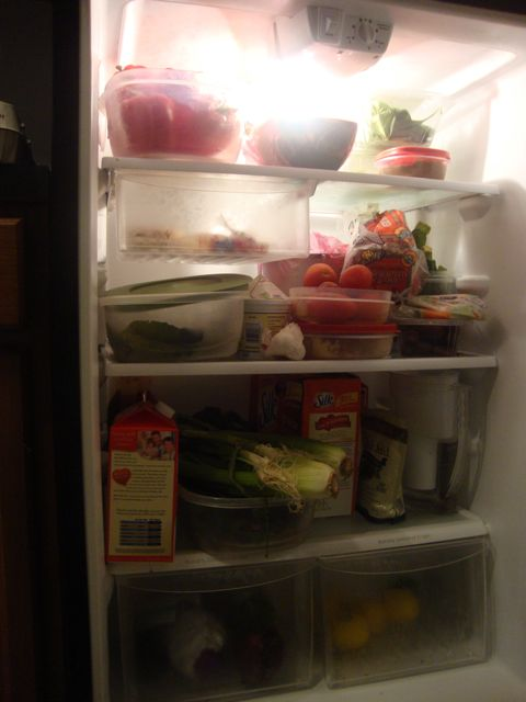 packedfridge.jpg