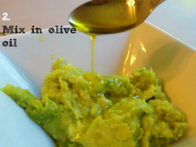 oliveoilfacialaug2012.jpg