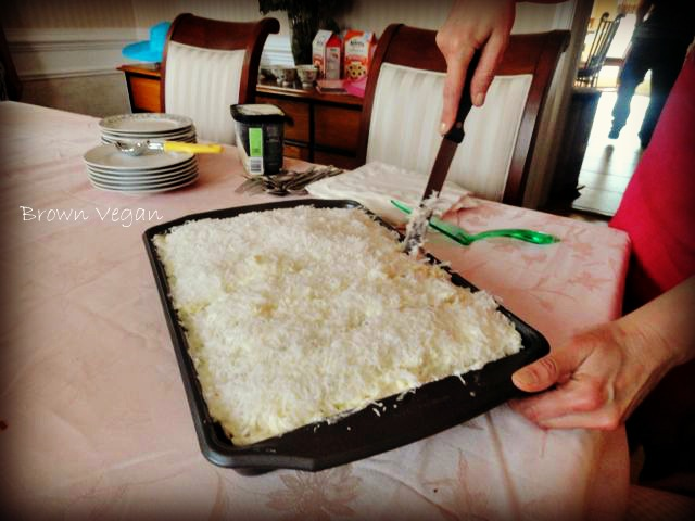 coconutcakemay2012.jpg