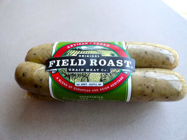 fieldroast1.jpg