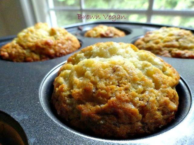 pecanmuffins1july2012.jpg