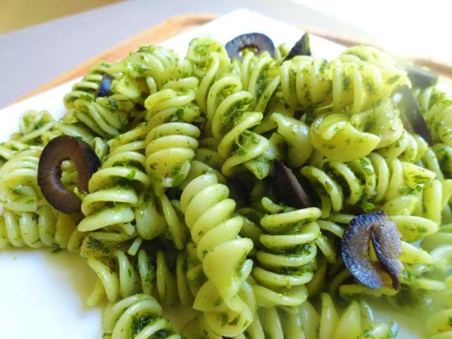 olivespastaaug2012.jpg