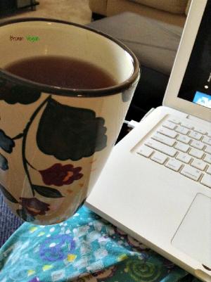 teatimecupmarch2013.jpg