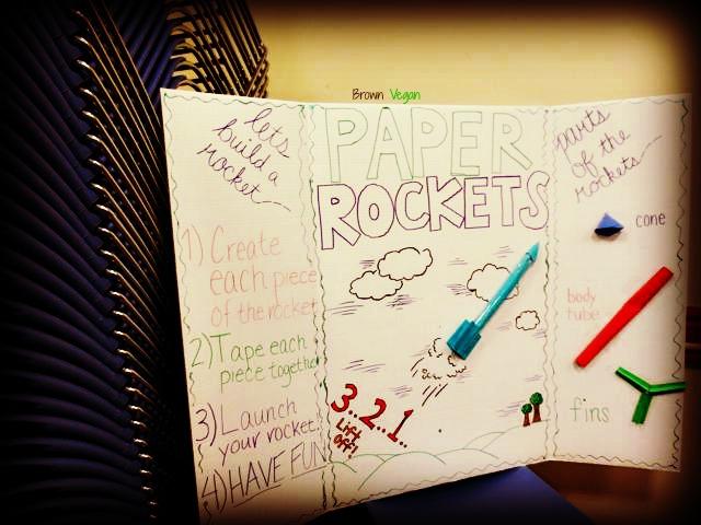 rocket4april2013.jpg