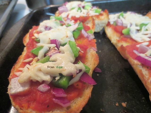frenchbreadpizzajune2013.jpg