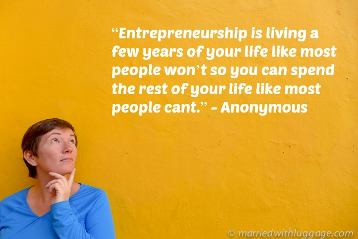 Entrepreneurship-quote-from-MWLjune2013.jpg.jpg