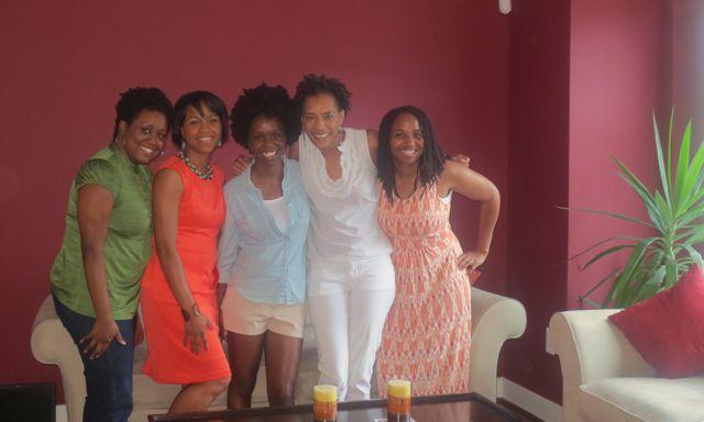 Anilia ,  Tambira ,  Rosetta ,  Wilma , Me