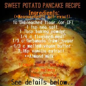 Sweet_Potato_Pancake_Recipe.jpg