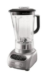 kitchenaidsept2013.jpg